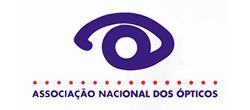 ANO - Associação Nacional dos Ópticos