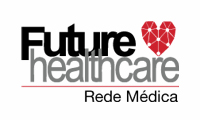 futureHealthCare