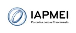 Comercio Investe - IAPMEI